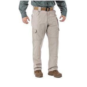 NWT - 5.11 TACTICAL® PANT Style# 74251 khaki